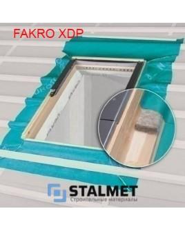 Fakro XDP – Наружный гидроизоляционный комплект – 134*98