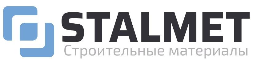 СтальМет